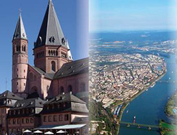 Picture Mainz small