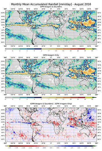 GIRAFE_Comparison_MonthlyMean_FullConstellation