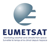 EUMETSAT (refer to: EUMETSAT Council approves next five year phase of the CM SAF)