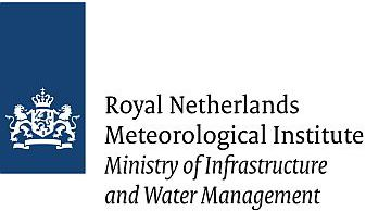 Royal Netherlands Meteorological Institute