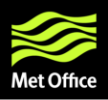 UK Met Office